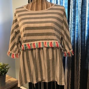 SHEIN Tee Shirt